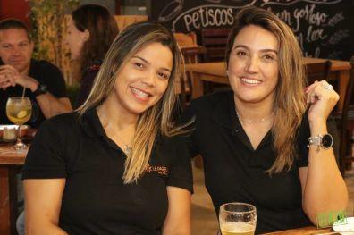 19032021 - O Bendito Bar (9)