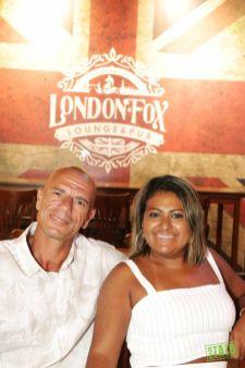 London Fox Pub 06032021 (31)