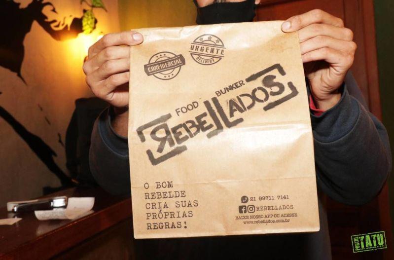 Terça Rebelde - Rebellados - 16032021 (30)