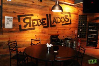 Terça Rebelde - Rebellados - 16032021 (9)