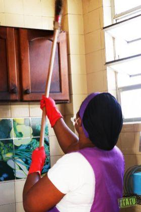 Mary Help – Limpeza é saúde! (10)