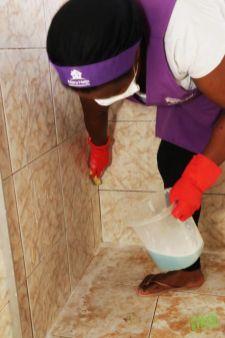 Mary Help – Limpeza é saúde! (24)