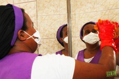 Mary Help – Limpeza é saúde! (25)