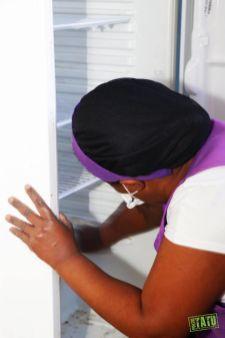 Mary Help – Limpeza é saúde! (38)