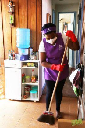 Mary Help – Limpeza é saúde! (8)