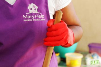 Mary Help – Limpeza é saúde! (9)