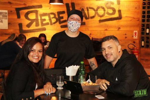 Rebellados - 17042021 (26)
