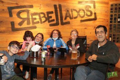 Rebellados - 24042021 (10)