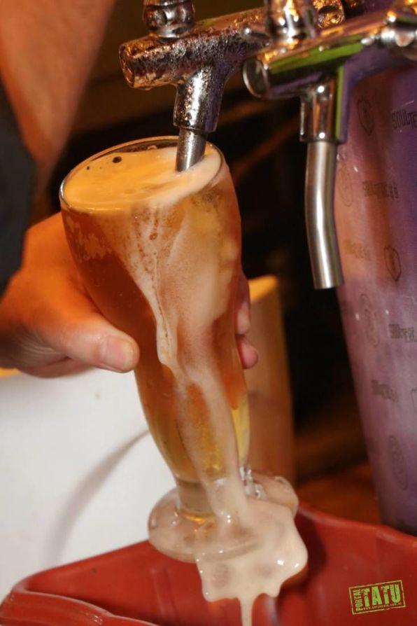 07052021 - O Bendito Bar (24)