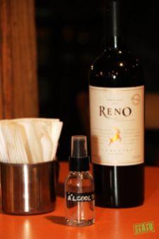 07052021 - O Bendito Bar (26)
