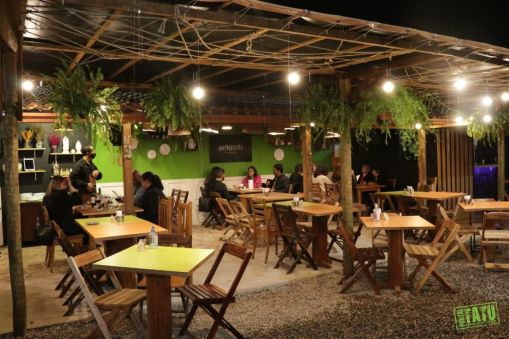 07052021 - O Bendito Bar (3)