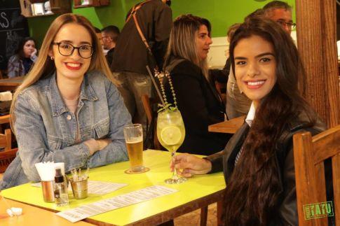 07052021 - O Bendito Bar (41)