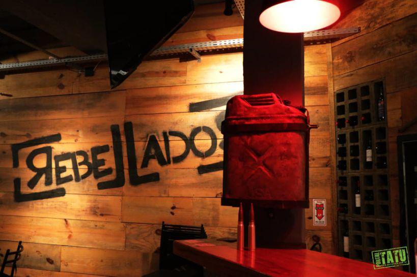 08052021 - Rebellados (26)