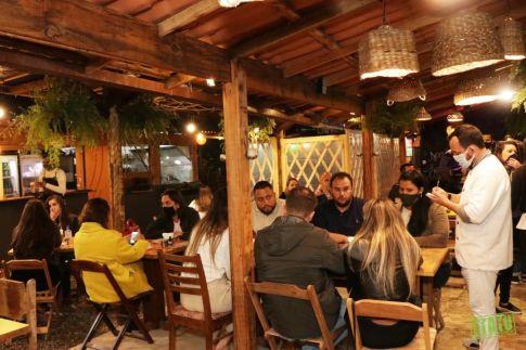 14052021 - O Bendito Bar (27)
