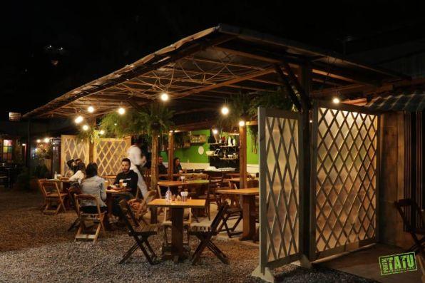 14052021 - O Bendito Bar (5)
