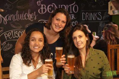 21052021 - O Bendito Bar (22)