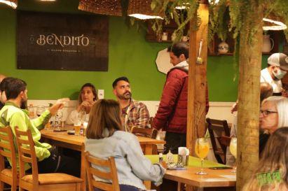 21052021 - O Bendito Bar (28)