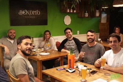 21052021 - O Bendito Bar (3)