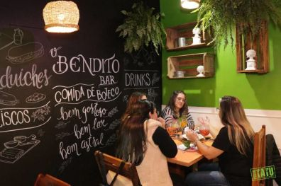 21052021 - O Bendito Bar (39)