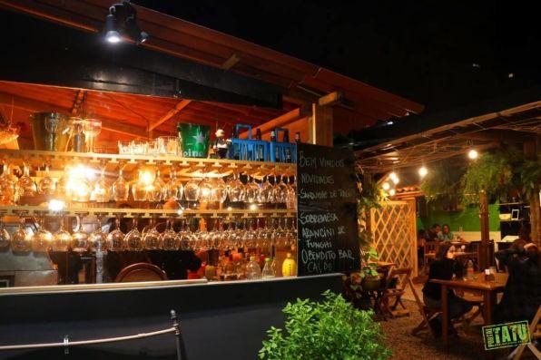 28052021 - O Bendito Bar (15)