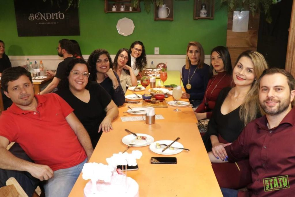 Read more about the article O Bendito Bar – 28/05/2021
