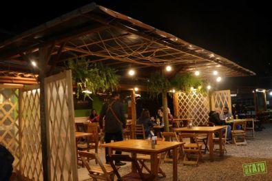 28052021 - O Bendito Bar (6)
