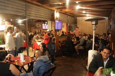 28052021 - Restaurante Pier 66 (13)