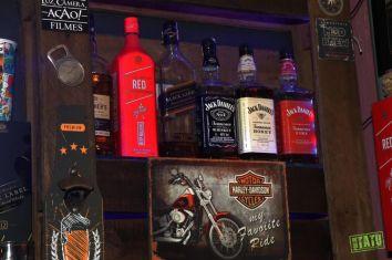 Hell's Kitchen Pub rock'n'roll - Boa comida e drinks bem no coração da Tijuca (18)