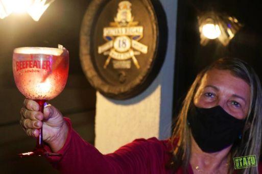 Hell's Kitchen Pub rock'n'roll - Boa comida e drinks bem no coração da Tijuca (32)
