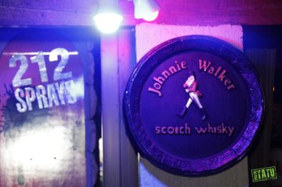 Hell's Kitchen Pub rock'n'roll - Boa comida e drinks bem no coração da Tijuca (37)