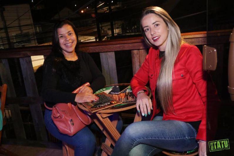 Hell's Kitchen Pub rock'n'roll - Boa comida e drinks bem no coração da Tijuca (9)