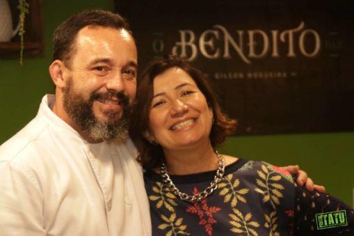 04062021 - O Bendito Bar (1)