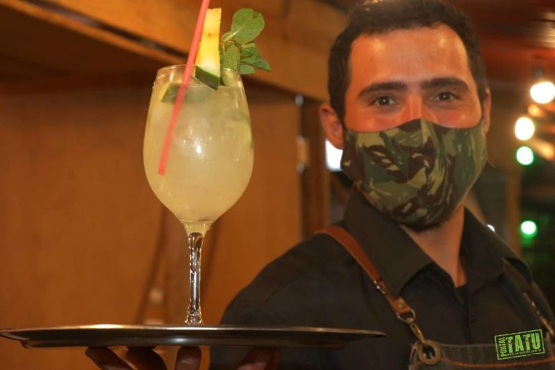 04062021 - O Bendito Bar (18)