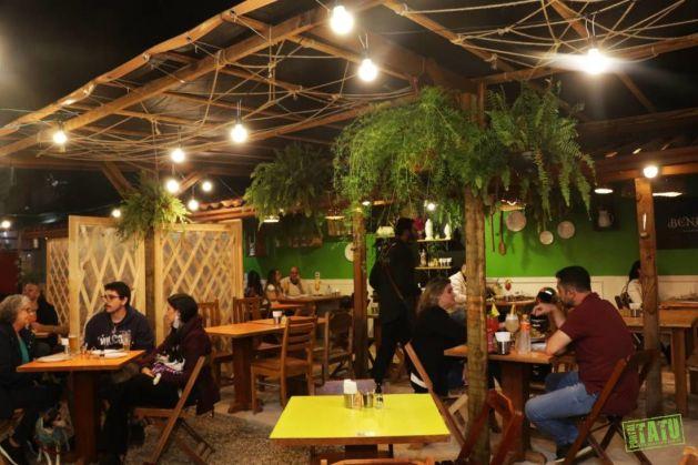 04062021 - O Bendito Bar (19)