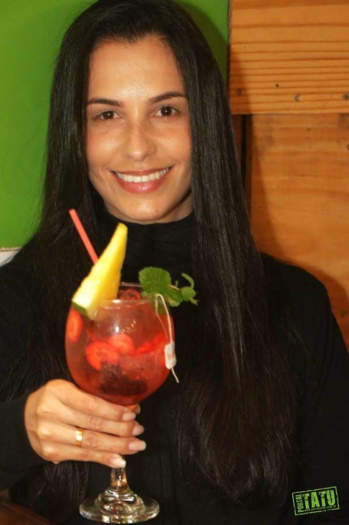04062021 - O Bendito Bar (24)