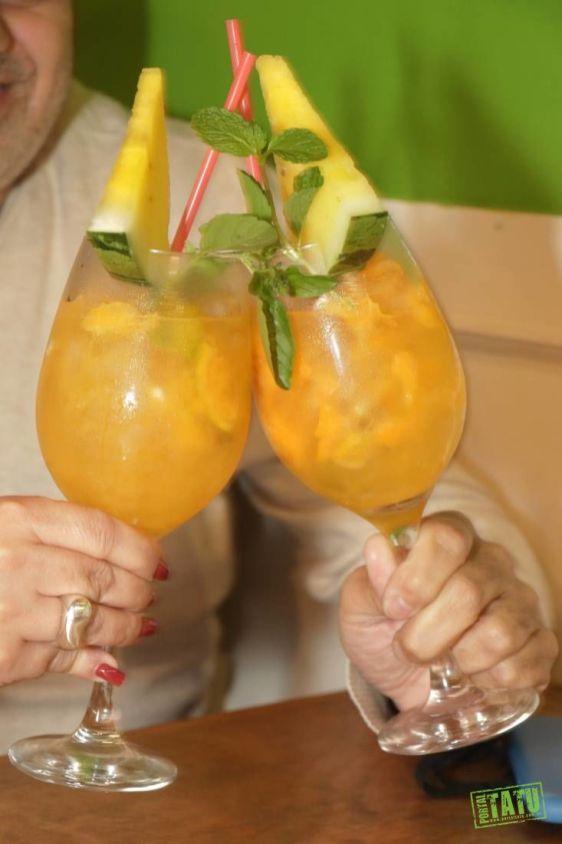 04062021 - O Bendito Bar (8)