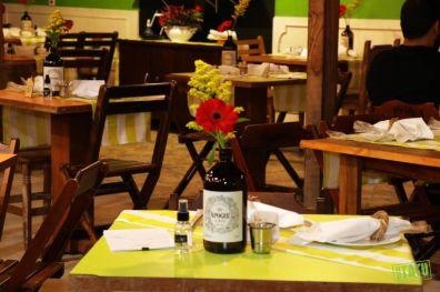 12062021 - Dia dos Namorados - O Bendito Bar (10)