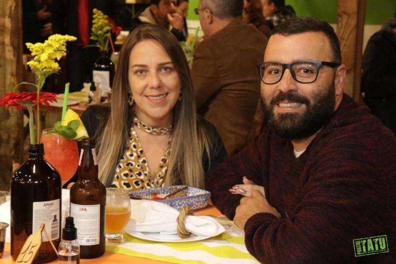 12062021 - Dia dos Namorados - O Bendito Bar (49)
