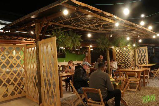 25062021 - O Bendito Bar (9)