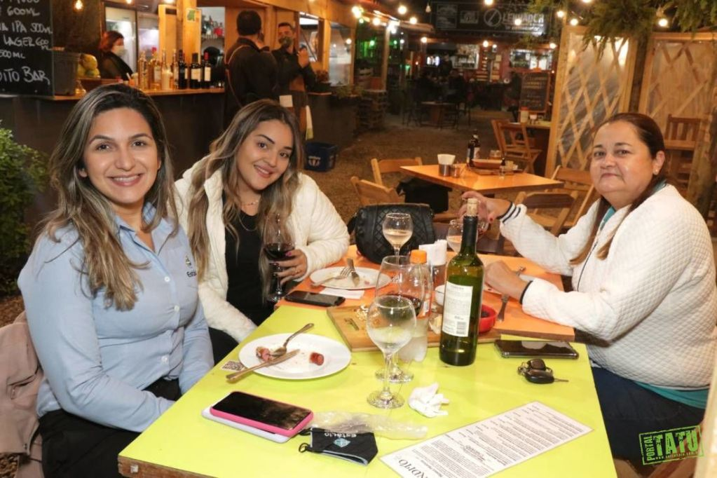 Read more about the article O Bendito Bar – 18/06/2021