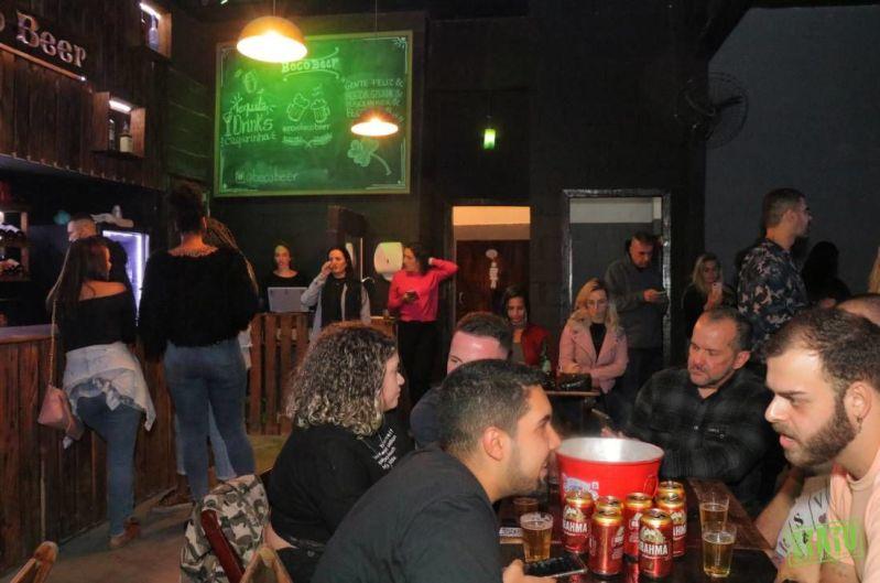 Rodolpho Macário - Beco Beer - 26062021 (27)