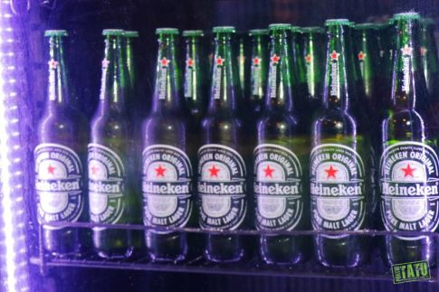Rodolpho Macário - Beco Beer - 26062021 (29)