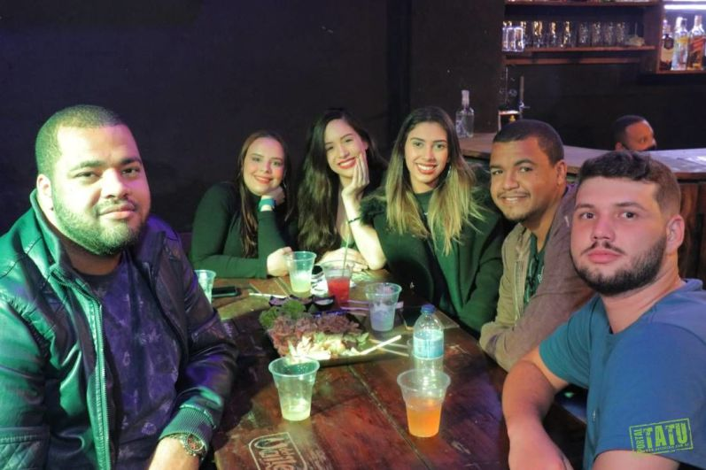 Rodolpho Macário - Beco Beer - 26062021 (5)