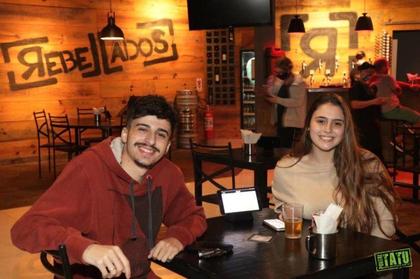 Terça Rebelde - Rebellados - 01062021 (3)
