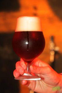01072021 - Lançamento da cerveja Black Dog - Rabugentos - Rebellados (1)