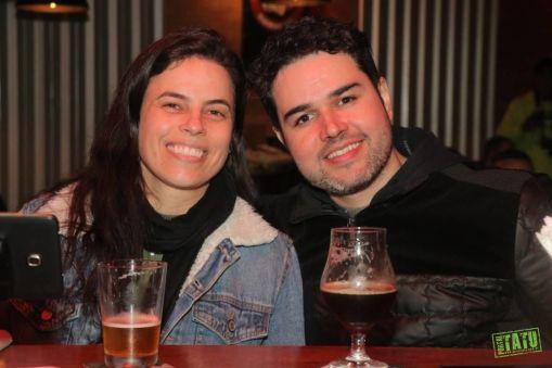 01072021 - Lançamento da cerveja Black Dog - Rabugentos - Rebellados (27)