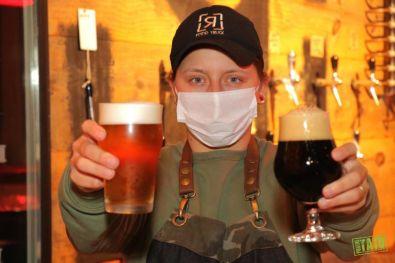 01072021 - Lançamento da cerveja Black Dog - Rabugentos - Rebellados (29)