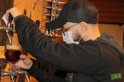 01072021 - Lançamento da cerveja Black Dog - Rabugentos - Rebellados (39)