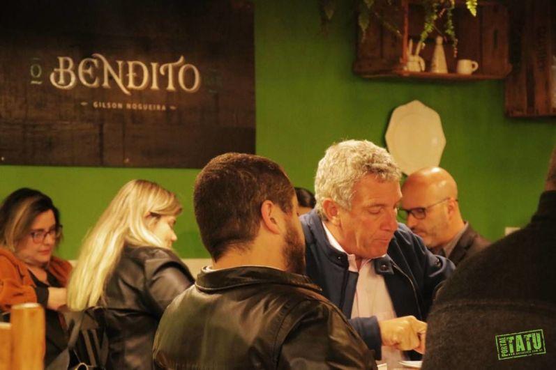 09072021 - O Bendito Bar (15)