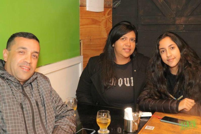 09072021 - O Bendito Bar (3)